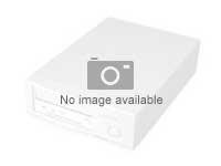 Dell PowerVault LTO-5 - Bandenhet - LTO Ultrium - Ultrium 5 - intern - för PowerEdge T330 440-BBGZ